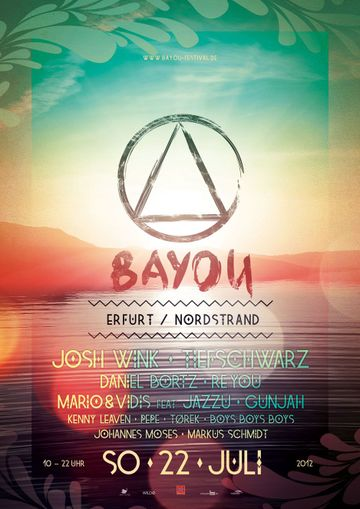 2012-07-22 - Bayou Festival.jpg