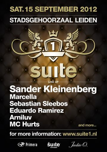 2012-09-15 - Suite1, Stadsgehoorzaal.jpg