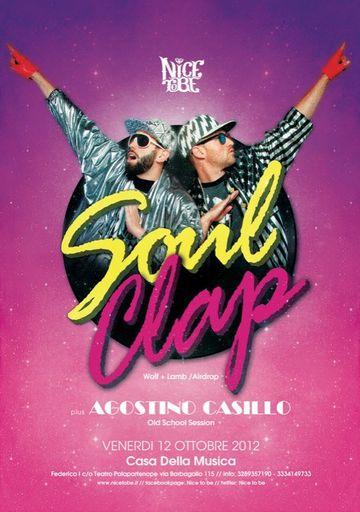 2012-10-12 - Soul Clap @ Nice To Be, Casa Della Musica.jpg