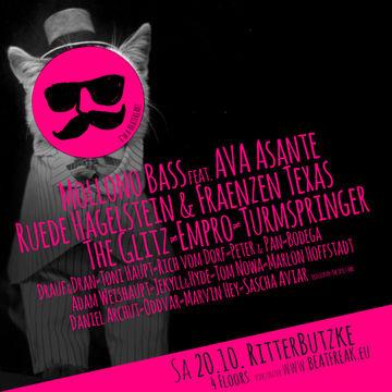 2012-10-20 - I'm A Beatfreak, Ritter Butzke.jpg
