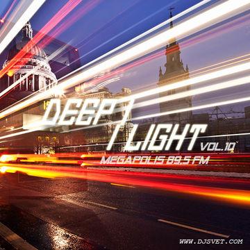 2012-12-06 - Svet - Deep Light 10.jpg