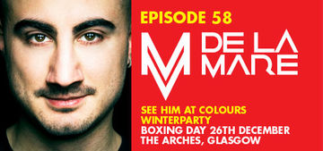 2012-12-18 - Manuel De La Mare - Colours Radio Podcast 58.jpg