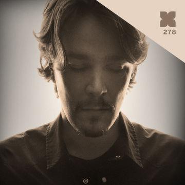 2013-01-15 - Trus'me - XLR8R Podcast 278.jpg