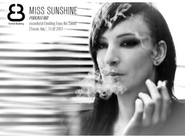 2013-02-25 - Miss Sunshine - Einmal Podcast 002.jpg
