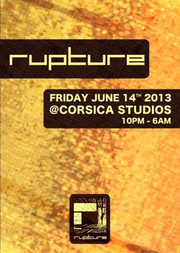 2013-06-14 - Rupture, Corsica Studios-1.jpg