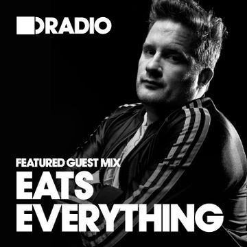 2013-07-15 - Copyright, Eats Everything (Ushuaia) - Defected In The House.jpg