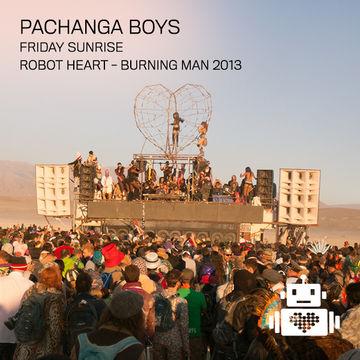 2013-08-30 - Robot Heart, Burning Man -2.jpg