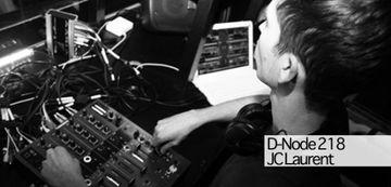 2013-09-26 - JC Laurent - Droid Podcast (D-Node 218).jpg