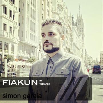2013-10-18 - Simon Garcia - Fiakun Podcast 036.jpg