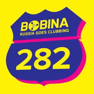 2014-03-05 - Bobina - Russia Goes Clubbing 282.jpg