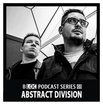 2014-05-08 - Abstract Division - BLOC Podcast Series 03.jpg