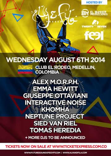 2014-08-06 - Future Sound Of Egypt 350, Club El Rodeo.jpg