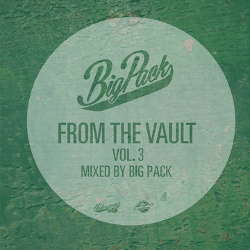 2014-08-14 - Big Pack - From The Vault 3 (Promo Mix).png