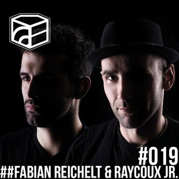 2014-08-26 - Fabian Reichelt & Raycoux Jr. - Jeden Tag Ein Set Podcast 019.jpg