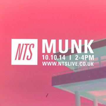 2014-10-10 - Munk - NTS Radio.jpg