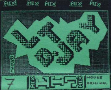 1987 - LTJ - Tape No.7.jpg