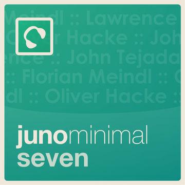 2008-12-20 - Unknown Artist - Juno Download Minimal Podcast 7.jpg