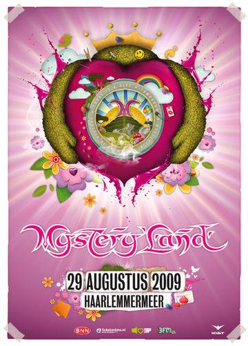 2009-08-29 - Mysteryland.jpg