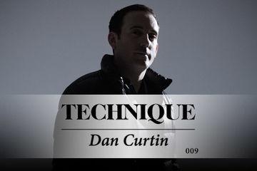 2010-06-22 - Dan Curtin - Technique Podcast 009.jpg