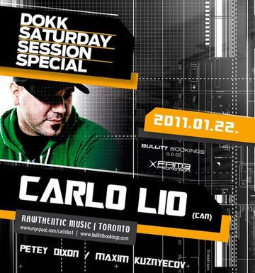 2011-01-22 - Carlo Lio @ Dokk Club, Budapest.jpg