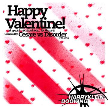 2011-02-10 - Cesare vs Disorder - San Valentino (Happy Valentine!).jpg