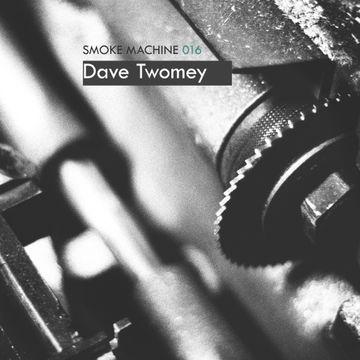 2011-06-09 - Dave Twomey - Smoke Machine Podcast 016.jpg