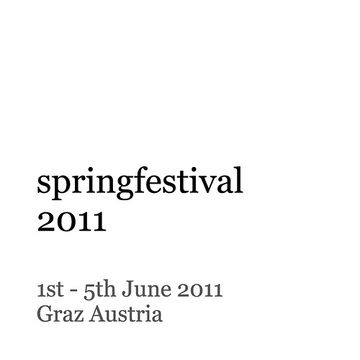 2011-06-0X - Springfestival.jpg