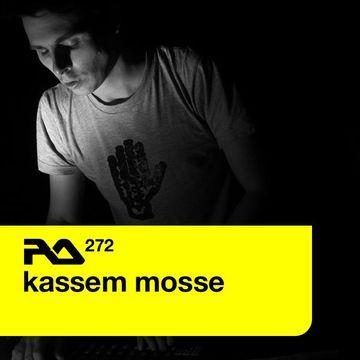 2011-09-15 - Kassem Mosse - Resident Advisor (RA.272).jpg