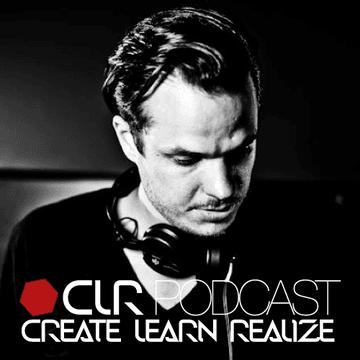 2011-11-07 - Monoloc - CLR Podcast 141.png