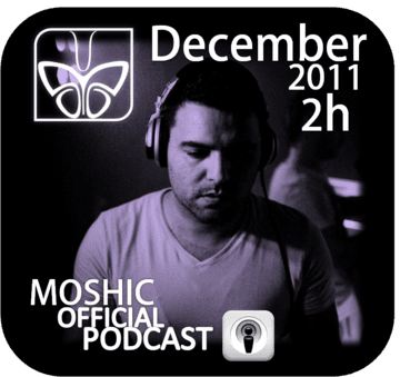 2011-12-11 - Moshic - December Promo Mix.png