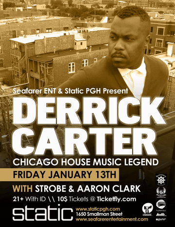 2012-01-13 - Derrick Carter @ Static.png