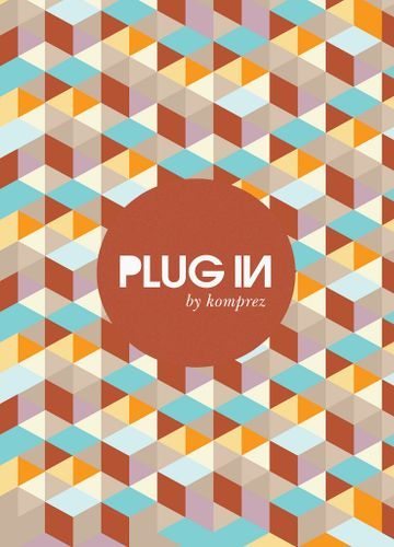 2012-02-04 - Plug In, Minus One -1.jpg