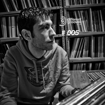 2012-02-19 - Reeko - Different Grooves On Air 005.jpg