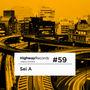 2012-02-20 - Sei A - Highway Podcast 59.jpg