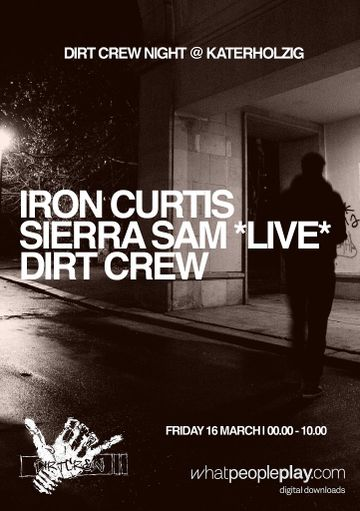 2012-03-16 - Dirt Crew Night, KaterHolzig.jpg