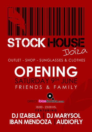 2012-06-09 - Stock House Ibiza Opening, Ibiza -1.jpg