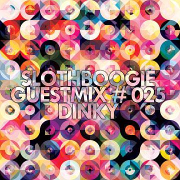 2012-06-16 - Dinky - SlothBoogie Guestmix 025.jpg