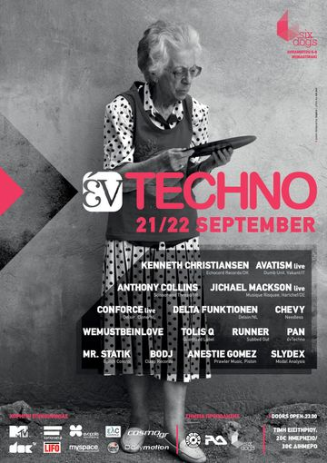 2012-09-2X - Entechno, Six D.O.G.S.jpg
