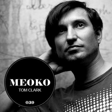 2012-10-17 - Tom Clark - Meoko Podcast 039.jpg