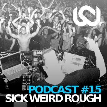 2012-10-18 - Sven Wittekind - Sick Weird Rough Podcast 015.jpg
