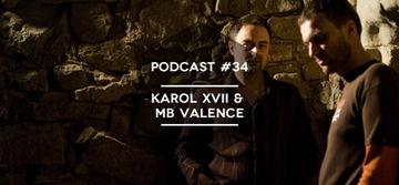 2013-01-31 - Karol XVII & MB Valence - Mute Control Podcast 34.jpg