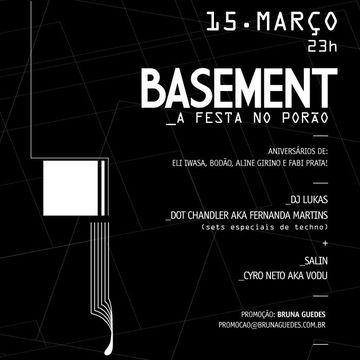 2013-03-15 - Basement.jpg