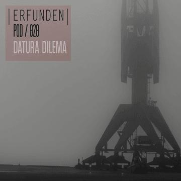 2013-04-20 - Datura Dilema - Erfunden Podcast 020.png