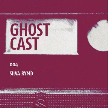 2013-07-06 - Silva Rymd - Ghostcast 004.jpg