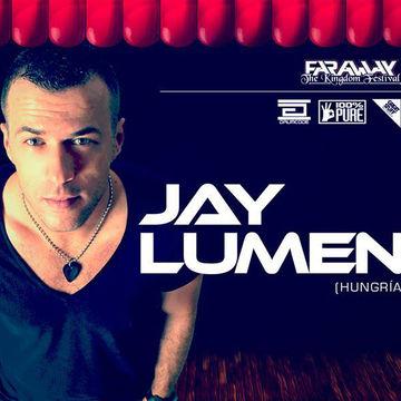 2013-07-28 - Jay Lumen @ Far Away The Kingdom Festival, Club La Hebraica.jpg