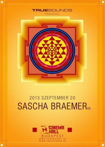 2013-09-20 - Truesounds Presents Sascha Braemer, Cinema Hall.jpg