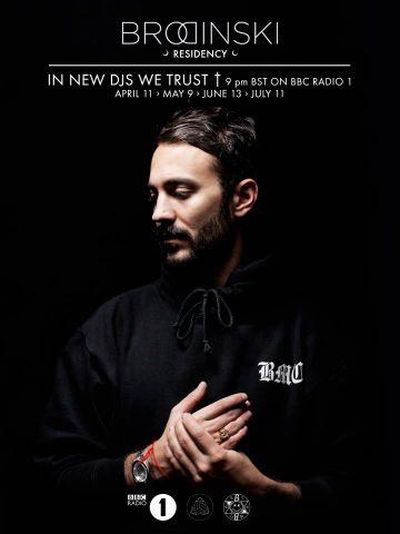 2013-0X - Brodinski - In New DJs We Trust -1.jpg