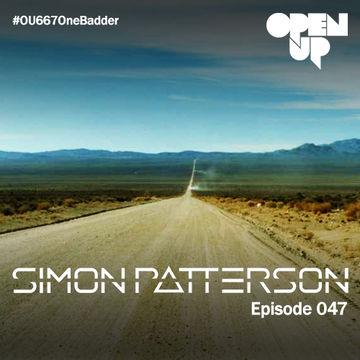 2013-12-19 - Simon Patterson - Open Up 047.jpg