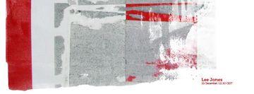 2013-12-19 - studio r°.jpg