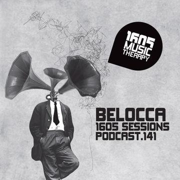 2013-12-24 - Belocca - 1605 Podcast 141.jpg